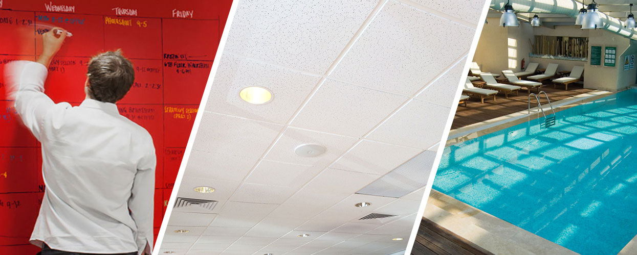 white board paint ceiling paint pool coatings