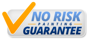 Commercial Painter   Residential Painter - Arch Painting